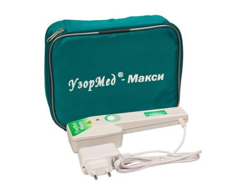 Аппарат лазерной терапии Узормед-Макси-Кардио