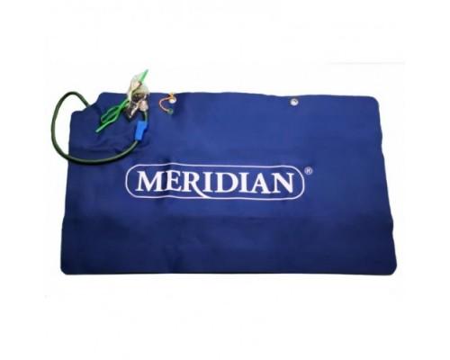 Подушка кислородная 25 литров Meridian
