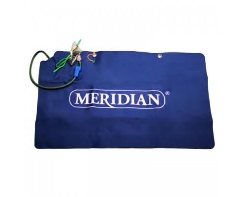 Подушка кислородная 75 литров Meridian