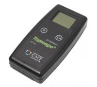 Дозиметр радиации Торнадо ДТ-01
