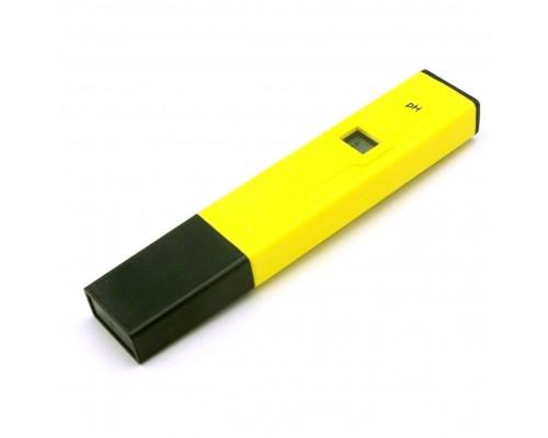 pH метр электронный kellymeter РН-009