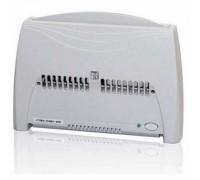 Очиститель-ионизатор воздуха Супер Плюс Эко С