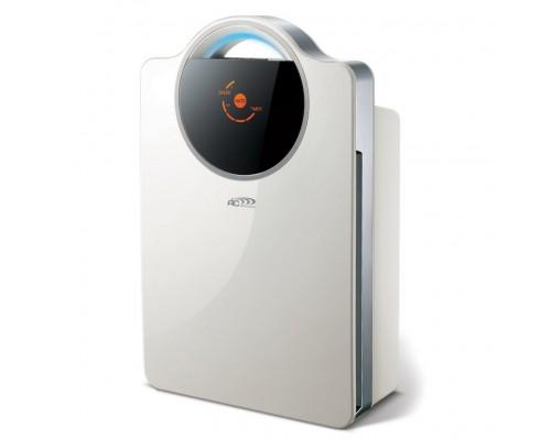 Очиститель воздуха с HEPA и угольным фильтром AIC AC3023 PREMIUM