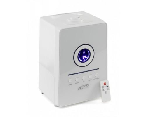 Увлажнитель воздуха ультразвуковой AIC SPS-807