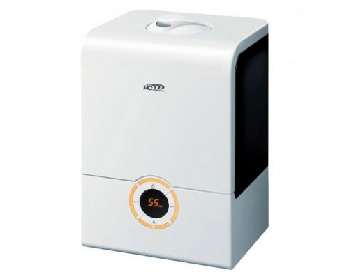 Увлажнитель воздуха ультразвуковой AIC ST2701