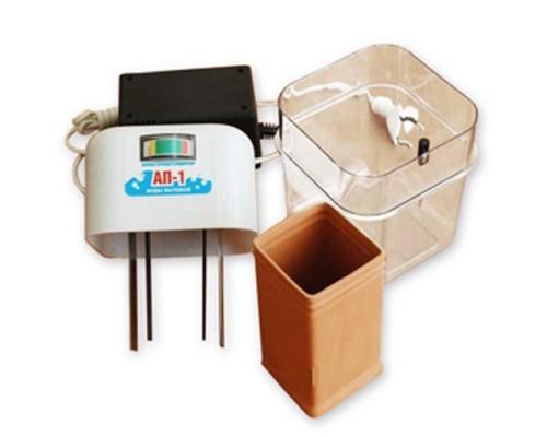Бытовой электроактиватор воды АП-1 исполнение 2