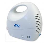 Компрессорный ингалятор АND CN-231