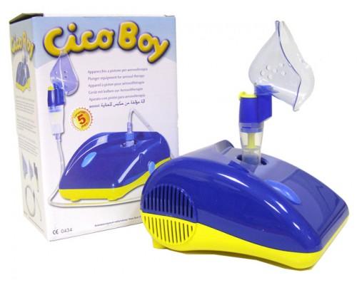 Ингалятор CicoBoy MED 2000