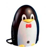 Ингалятор компрессорный MED 2000 Пингвин с сумкой