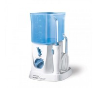 Ирригатор Waterpik WP-300Е2