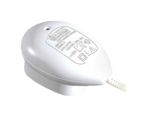 Аппарат магнитотерапии Маг 30 (Еламед)