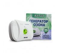Озонатор (генератор озона) Алтай
