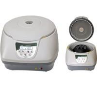 Центрифуга СМ-12-08 настольная лабораторная