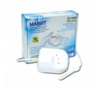 Мавит УЛП-01 Еламед аппарат для лечения простатита