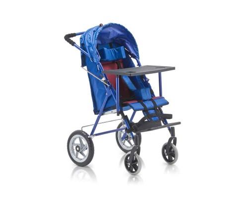 Кресло-коляска детская Армед Н 031
