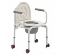 Кресло-коляска Армед FS691