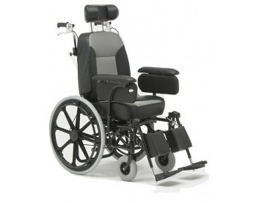 Кресло-коляска Армед FS204BJQ