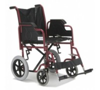 Армед FS904В - кресло инвалидное
