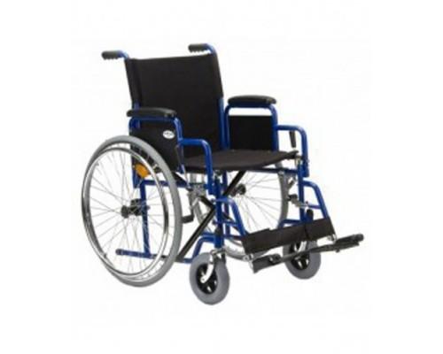 Кресло-коляска универсальная Армед Н 035