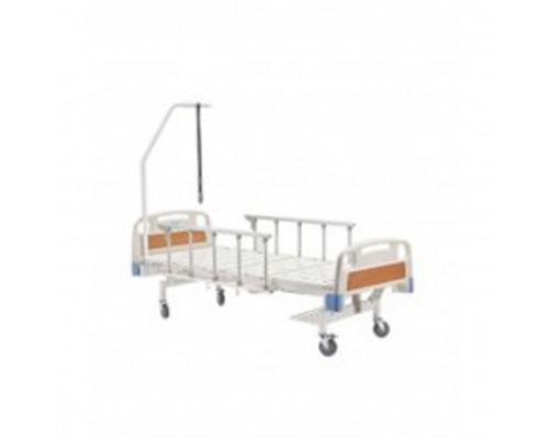 Кровать медицинская Armed RS105-B
