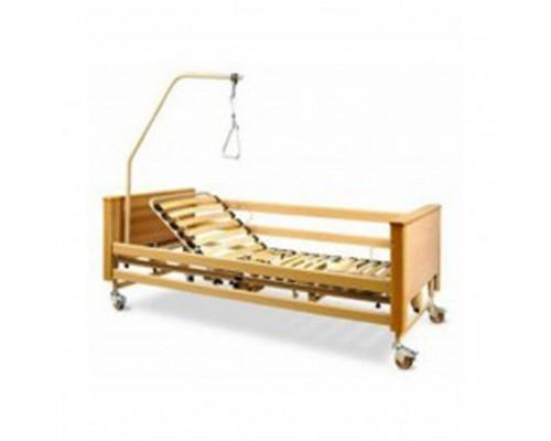 Кровать электрическая Burmeier – Arminia