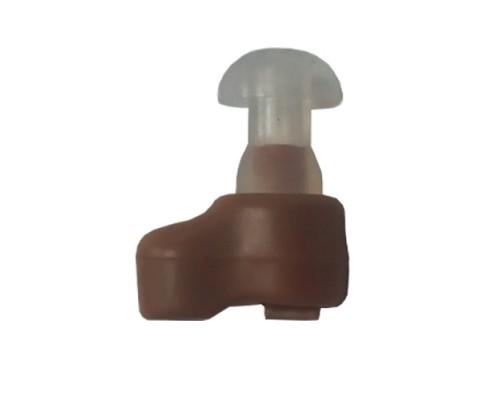 Усилитель звука (слуха) для слабослышащих DrClinic (Доктор Клиник) SA-903
