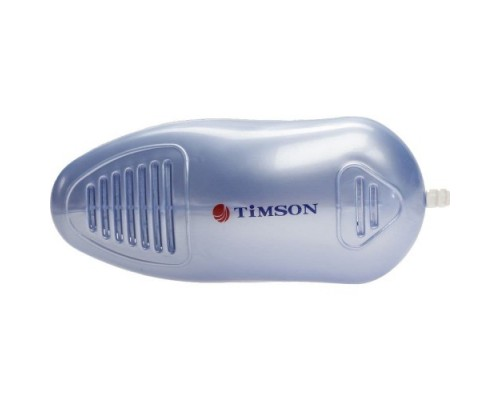 Сушка с ультрафиолетом для спортивной обуви Timson SPORT (Тимсон)