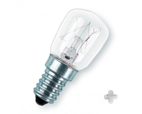 Запасная лампа для соляной лампы