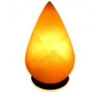 Соляная лампа Капля