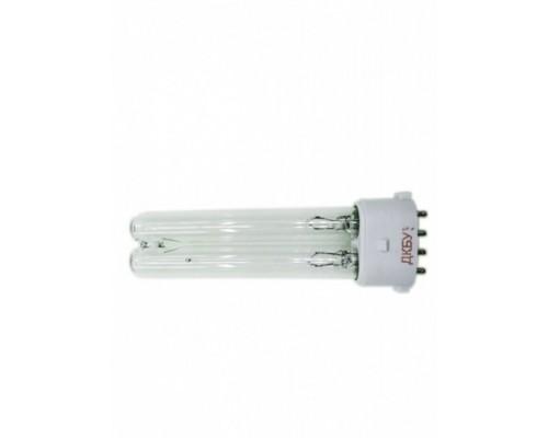 Бактерицидная лампа ДКБУ-5