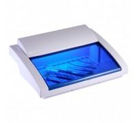 Стерилизатор ультрафиолетовый UV/LED Germix SD-9007