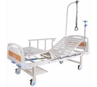 Кровать c механическим приводом Е-8 MM-20Н