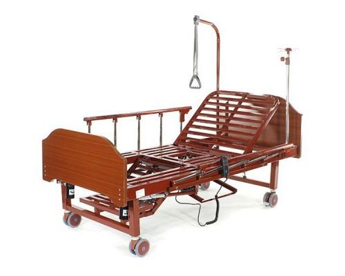 Кресло-кровать c электрическим приводом YG-3 ММ-092Н