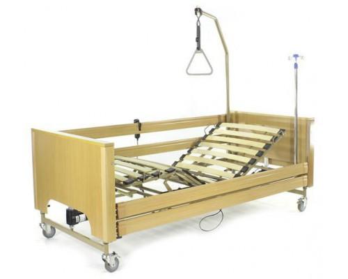 Кровать c электрическим приводом YG-1 MM-194ДЛК