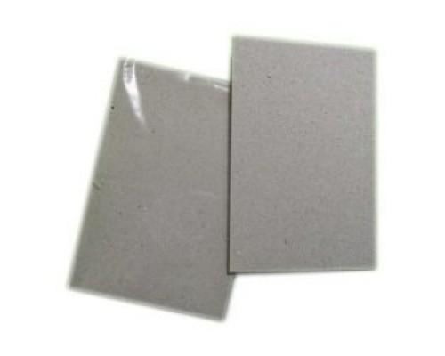 Перегородка картон к активатору воды PTV-A