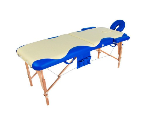 Массажный стол JF-AY01 (МСТ-003Л)
