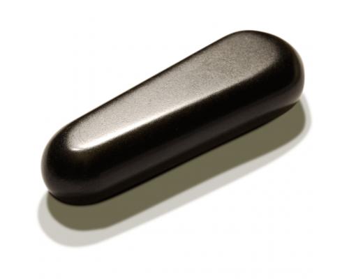Набор массажных камней из базальта 2 шт. СПА-4
