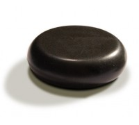 Набор массажных камней из базальта 10 шт. СПА-25