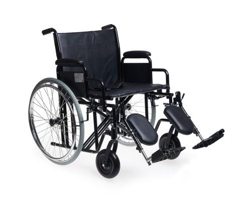 "Кресло-коляска Армед H 002 (20"")"