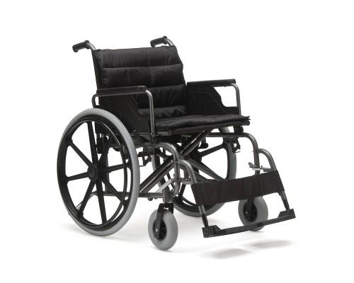Кресло-коляска Армед FS951B