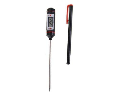 Термометр бытовой WT-1