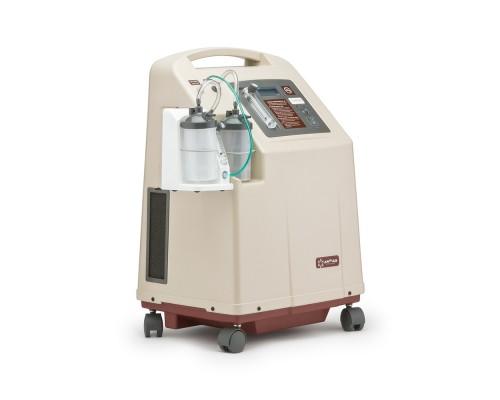 Концентратор кислорода Армед 7F-8L Два выхода для кислорода