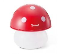Ультразвуковой увлажнитель воздуха и ночник Duux Mushroom DUAH02 (Дукс Машрум ДУАШ02)