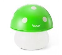 Ультразвуковой увлажнитель воздуха и ночник Duux Mushroom DUAH03 (Дукс Машрум ДУАШ03)