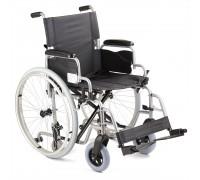 Кресло-коляска Армед Н 001