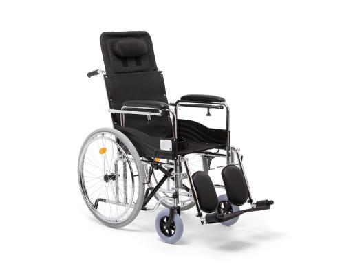 Кресло-коляска Армед Н 009
