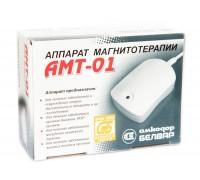 АМТ-01 аппарат магнитотерапии (Беларусь)