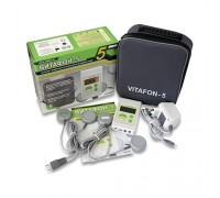 Аппарат виброаккустический Витафон-5
