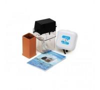 Электроактиватор воды АП-1 исполнение 2М