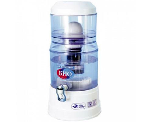 Фильтр для воды Источник Био ER-5G на 5 литров